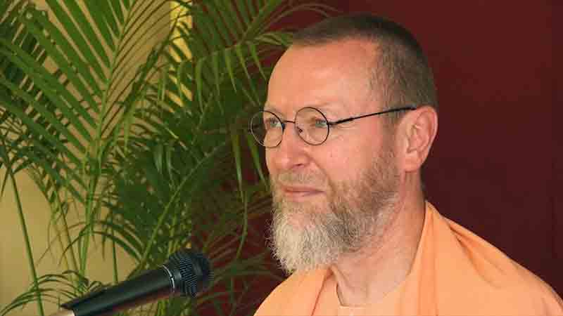 Satsang-Swami-Atmananda-Udasin
