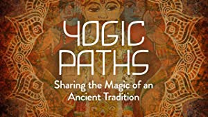 yogic paths video