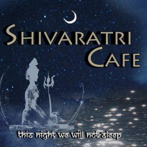 shivaratri сafe rishikesh music