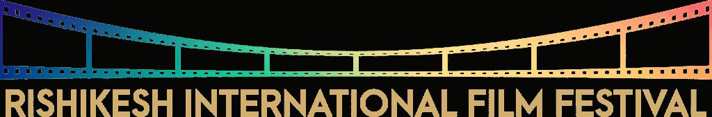 rishikesh international film festival